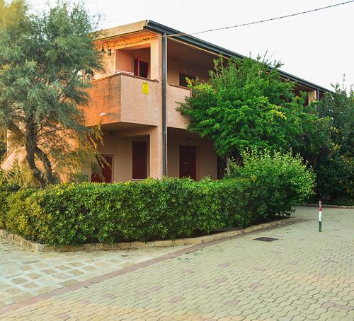 appartamenti_01